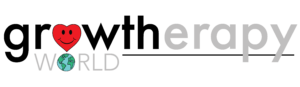 Growtherapy Logo